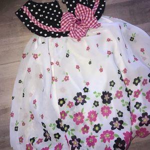 Cute summer dress 🎈4 for $10🎈